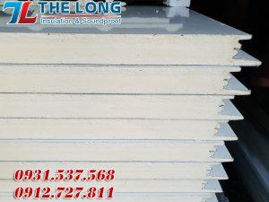Mua tấm panel xốp cách nhiệt Hồ Chí Minh